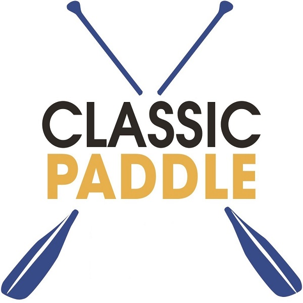 Be Active Classic Paddle