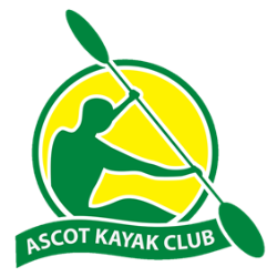Ascot Kayak Club
