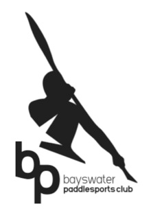 Bayswater Paddlesports Club