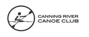 Canning River Canoe Club