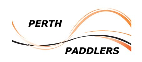 Perth Paddlers