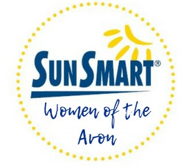 SunSmart Women of the Avon