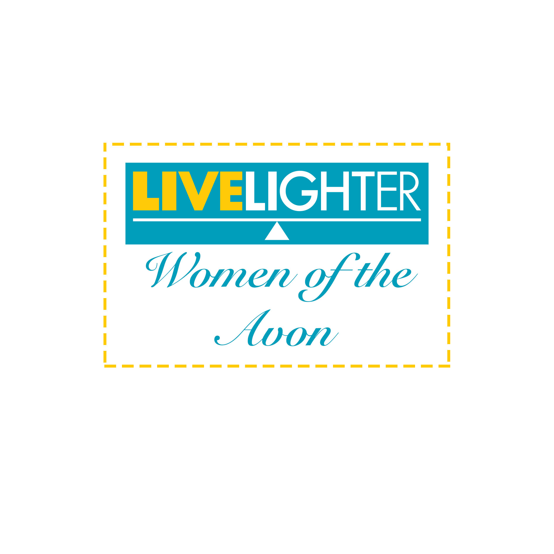 LiveLighter Women of the Avon