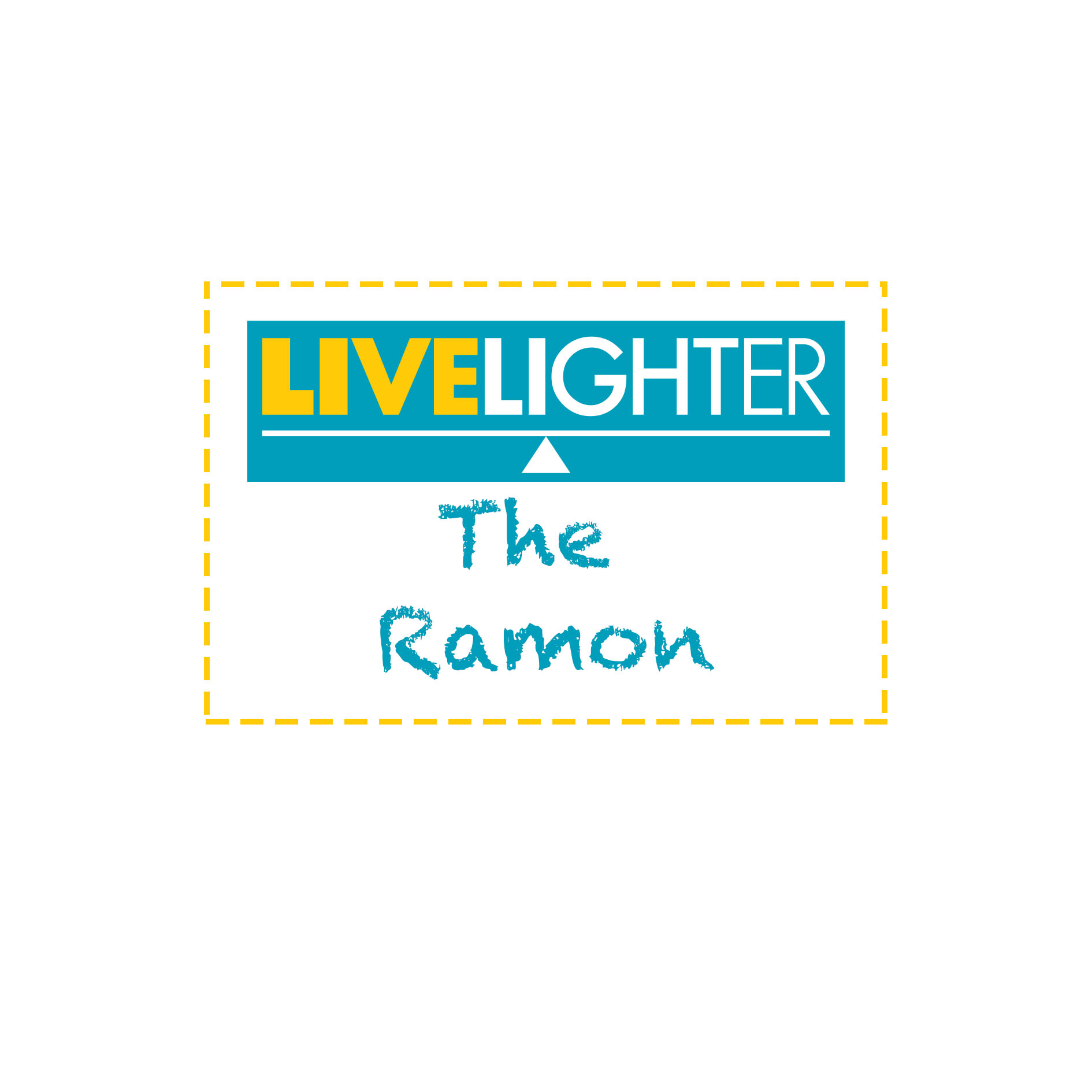 LiveLighter The Ramon